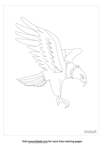 golden-eagle-coloring-page-1-lg.png