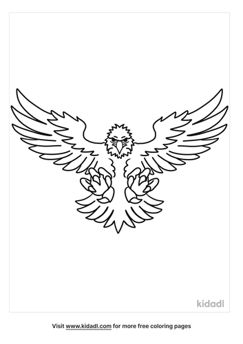 golden-eagle-coloring-pages-1.png