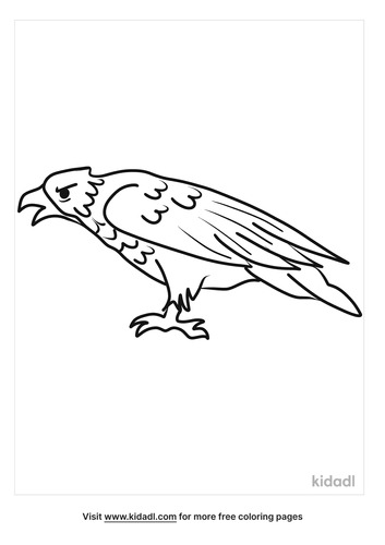 golden-eagle-coloring-pages-3.png
