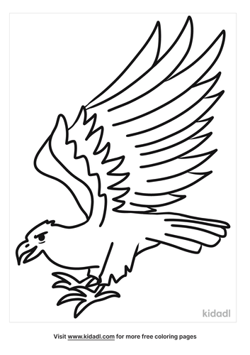 golden-eagle-coloring-pages-4.png
