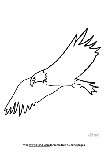 golden-eagle-coloring-pages-5.png