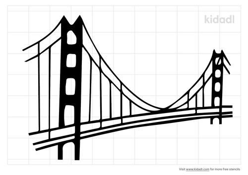 golden-gate-bridge-stencil.png