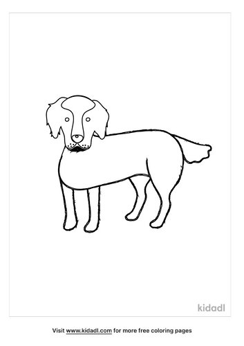 golden-retriever-puppy-coloring-pages-2-lg.png