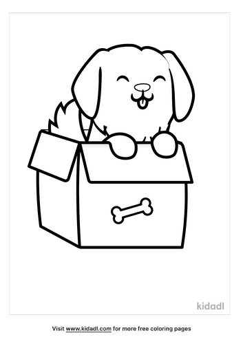 golden-retriever-puppy-coloring-pages-3-lg.png