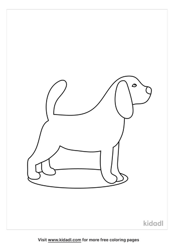 golden-retriever-puppy-coloring-pages-4-lg.png