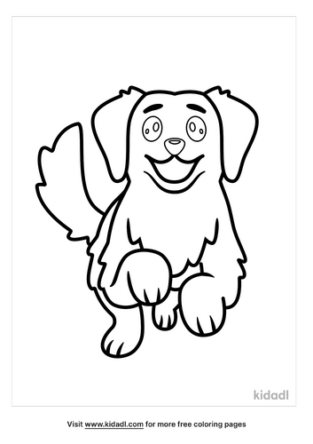 golden-retriever-puppy-coloring-pages-5-lg.png