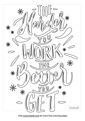 golden-rule-coloring page-3-lg.png