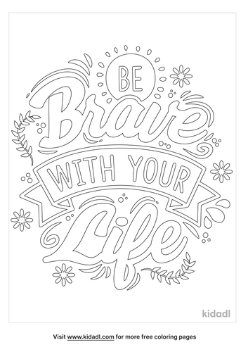 golden-rule-coloring page-4-lg.png