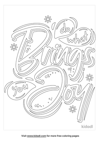 golden-rule-coloring page-5-lg.png