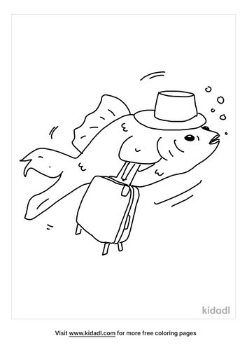 goldfish-coloring-page-1.png