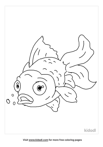 goldfish-coloring-page-2.png