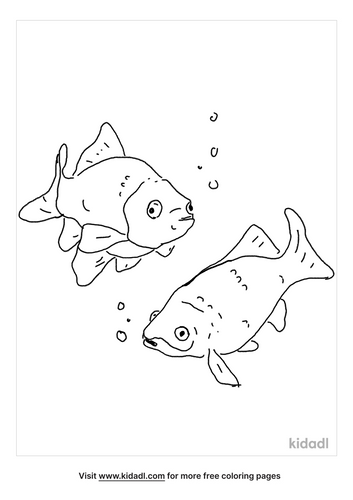goldfish-coloring-page-3.png