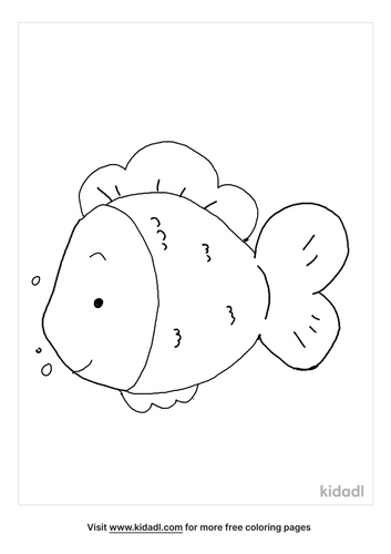 goldfish-coloring-page-5.png