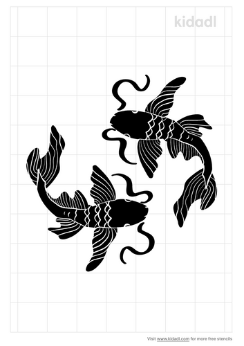 goldfish-from-above-stencil.png