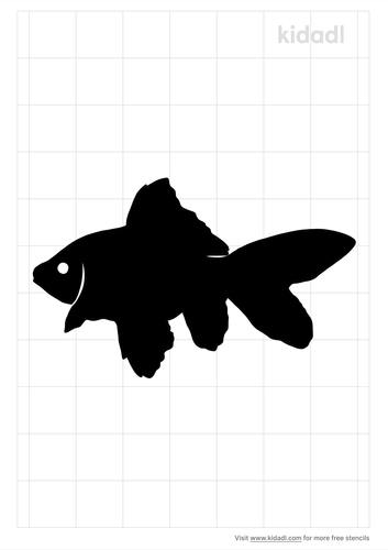 goldfish-stencil.png