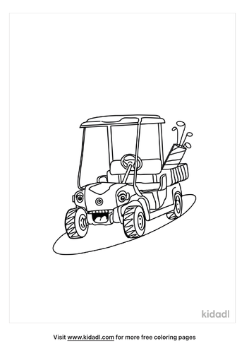 golf-cart-coloring-pages-1-lg.png