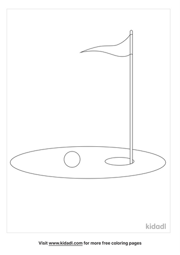 golf-hole-and-flag-coloring-page.png