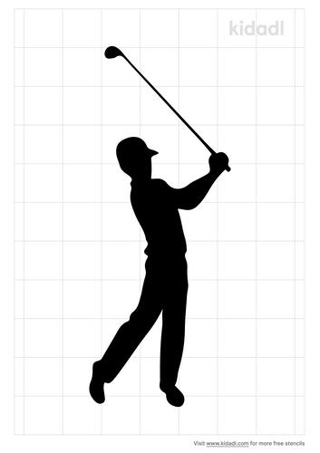 golf-stencil.png