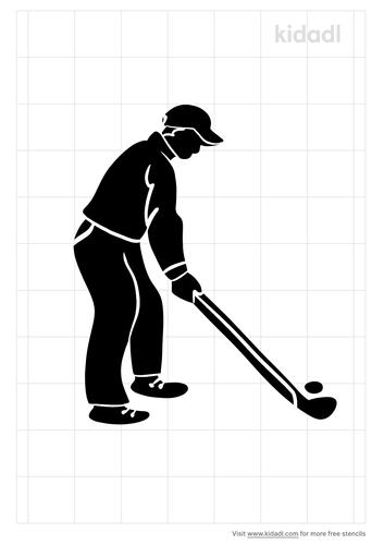 golfer-stencil.png