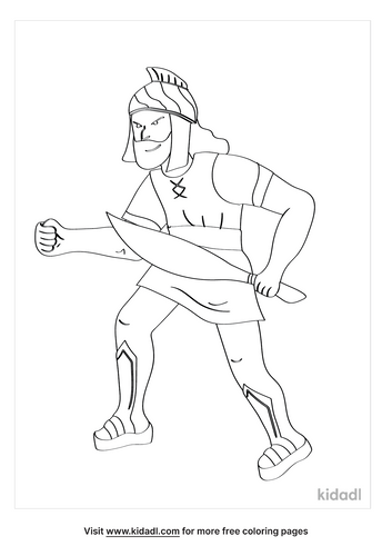 goliath-coloring-page-2.png