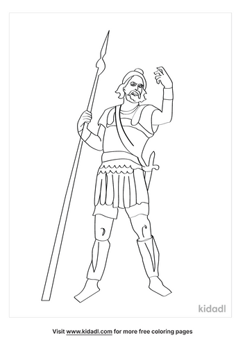 goliath-coloring-page-3.png