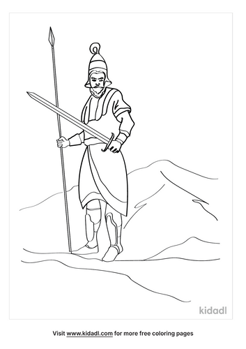 goliath-coloring-page-4.png