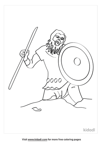 goliath-coloring-page-5.png