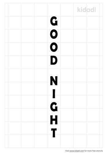 good-night-vertical-stencil.png