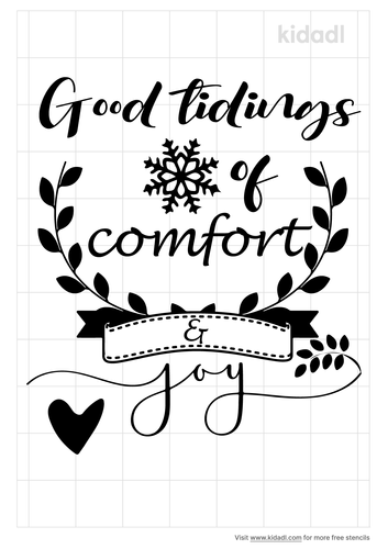 good-tidings-of-comfort-and-joy-stencil.png
