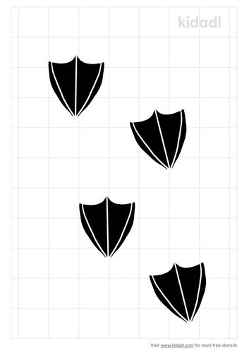 goose-footprint-stencil.png