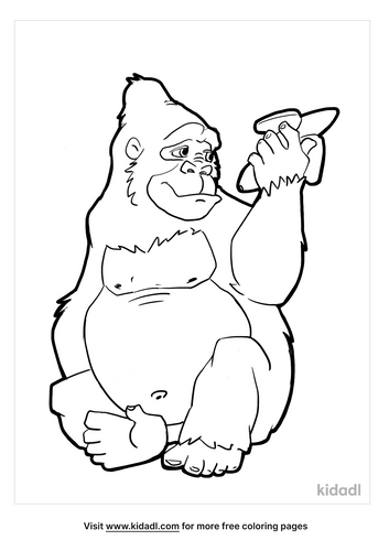gorilla coloring pages_2_lg.png