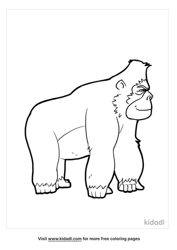 gorilla coloring pages_4_lg.png