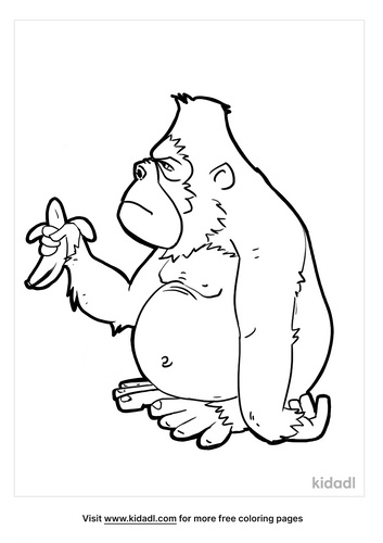gorilla coloring pages_5_lg.png