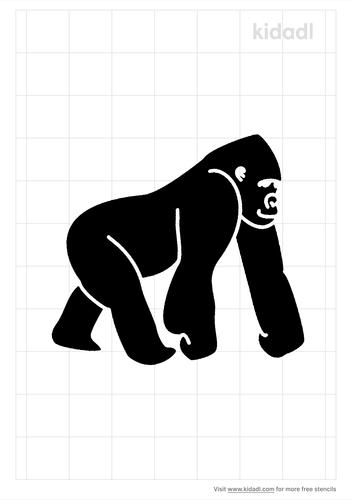 gorilla-stencil.png