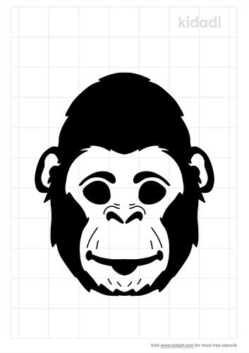 gorrilla-mask-stencil.png