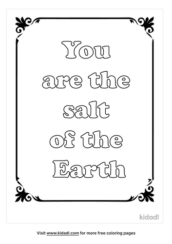 gospel-coloring-page-1.png