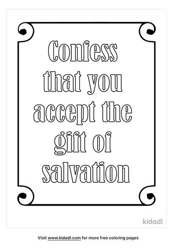 gospel-coloring-page-3.png
