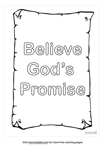 gospel-coloring-page-4.png