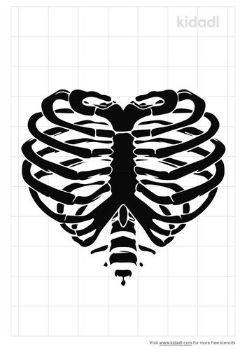 goth-heart-stencil.png