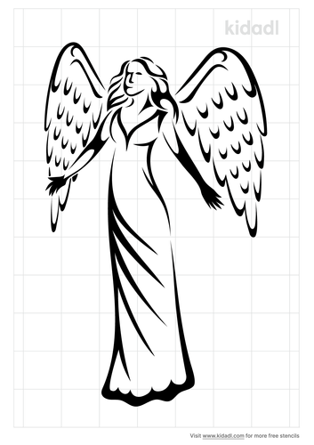gothic-angels-stencil.png