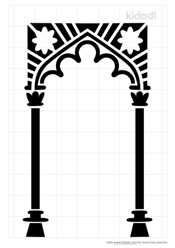 gothic-arch-stencil.png