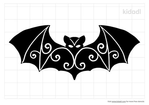gothic-bat-stencil.png
