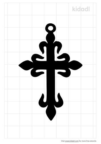 gothic-cross-stencil.png