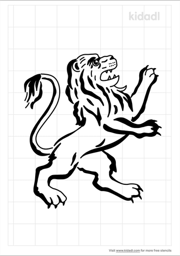 gothic-lion-stencil.png