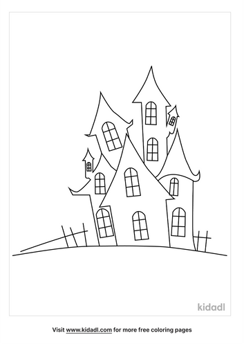 gothic-mansion-coloring-page.png