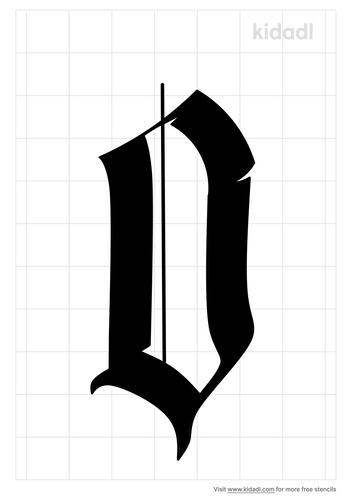 gothic-o-stencil.png