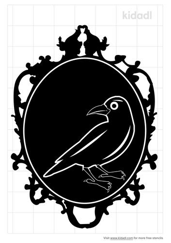 gothic-raven-pumpkin-stencil.png