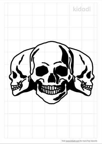 gothic-skulls-stencil.png