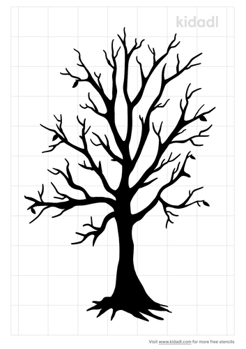 gothic-tree-stencil.png