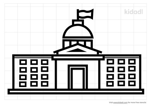 government-building-stencil.png